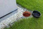 Жена Дональда Трампа — Мелания